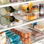 50 DIY Kitchen Storage and Organization Ideas - redecorationroom
