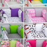 50+ Ideas Diy Baby Turban Crib Bedding For 2019