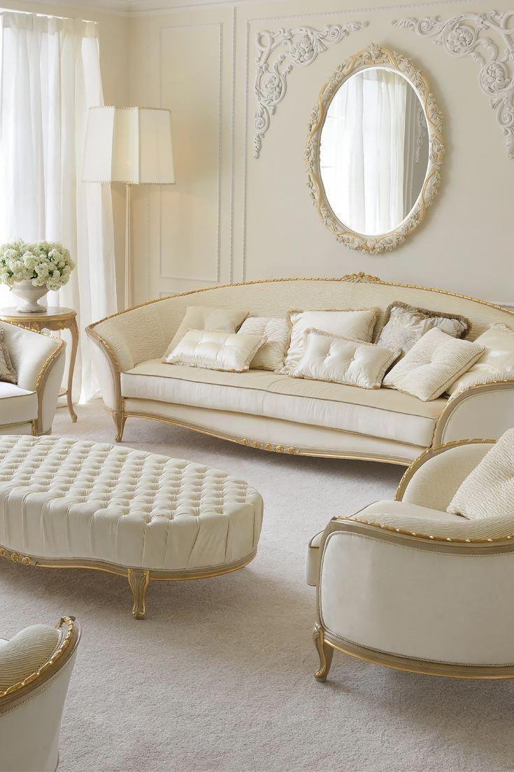 50+ Inspiring Living Room Ideas