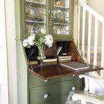 50+ Most Popular Secretary Desk Vintage Used For Sale