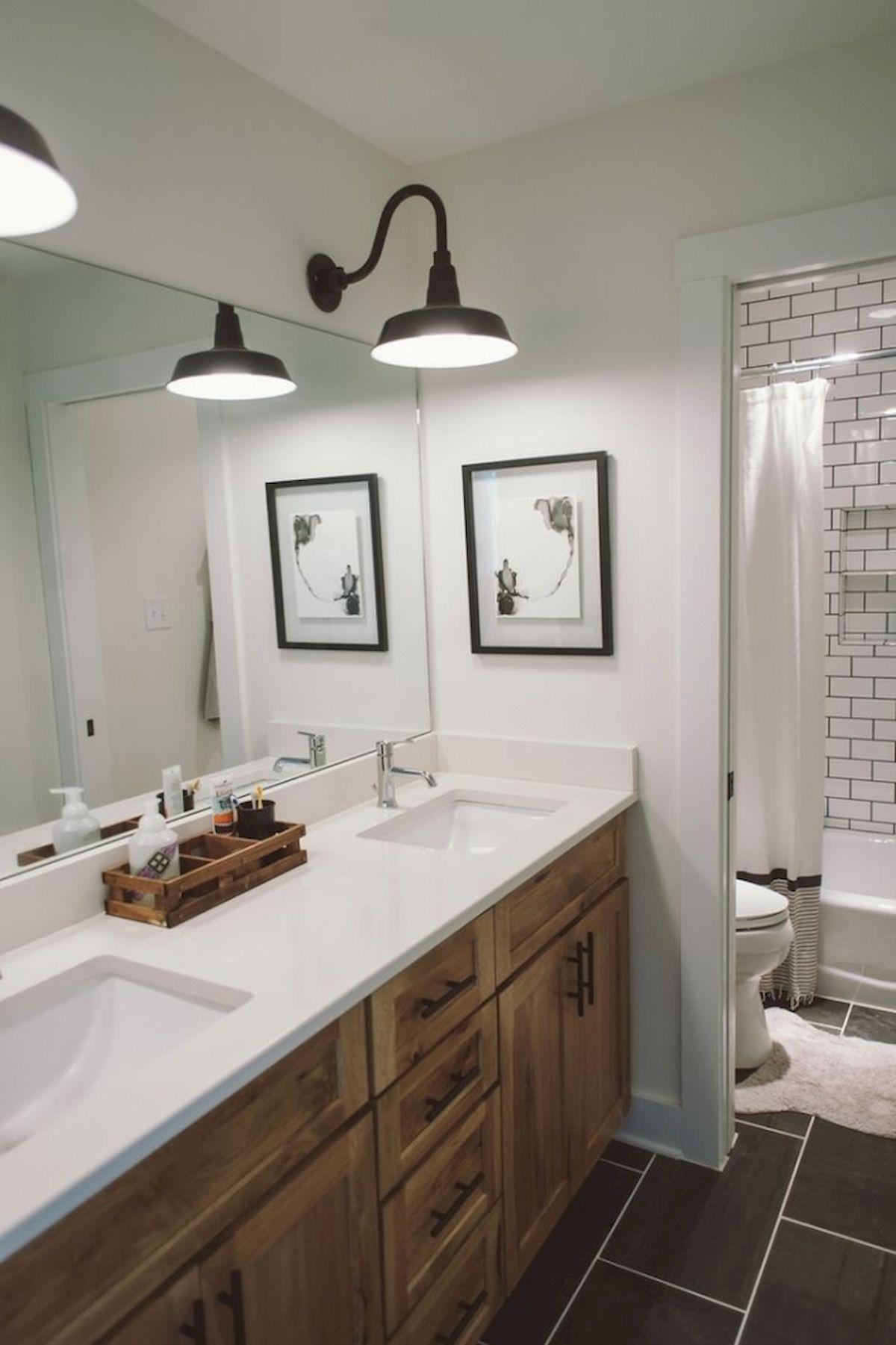 55 Bathroom Lighting Ideas For Every Design Style