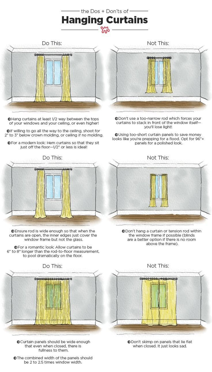 55+ Incredible Family Room Curtain Ideas – Mylittlethink.com