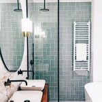 55 bathroom tile ideas 43 | lingoistica.com
