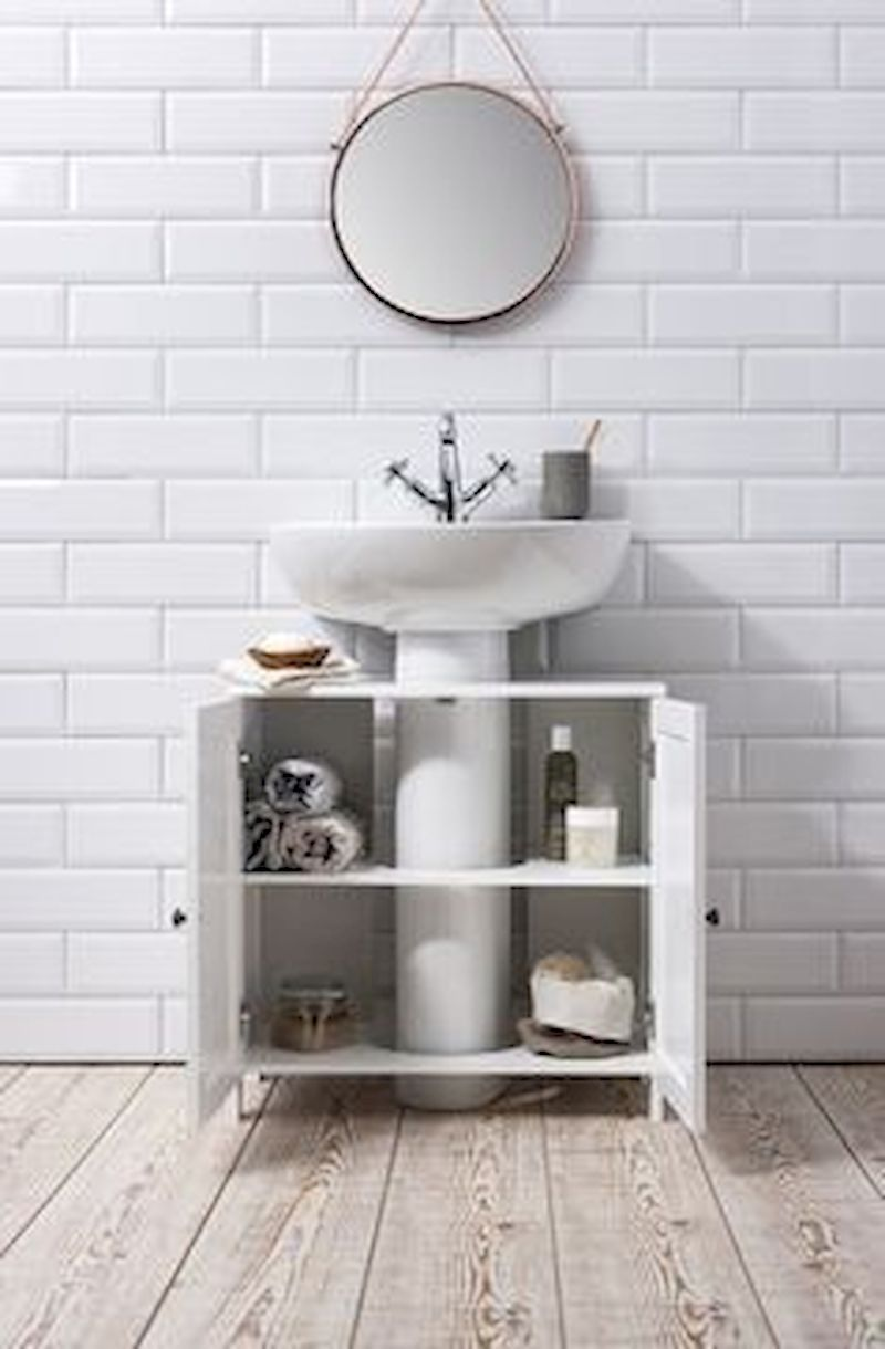 56 Sink DIY Design Ideas That You Can Try – petrolhat.com