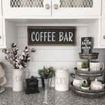 57 Kitchen Wall Decor Ideas | Home Ideas Review