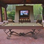 58+ Trendy backyard pool table home