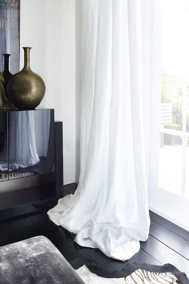 6 Instant Ways to Make Your Home More Glamorous – The Chriselle Factor