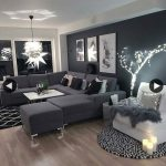 6 Must-try living room lighting ideas to create an elegant look