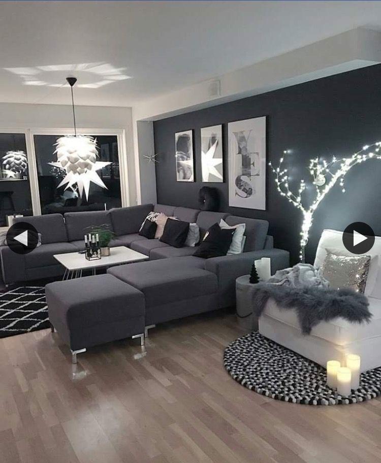 6 Must-try living room lighting ideas to create an elegant look