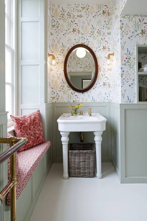 6 Simple Tricks to Make Your Bathroom Look More Exclusive