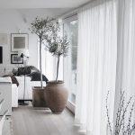 6 saker att tänka på när du väljer gardiner för varje rum i ditt hus (Daily Dream Decor) - https://pickndecor.com/hem
