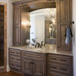 60 Best Bathroom Cabinets Ideas - Enjoy Your Time