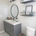 60 Guest Bathroom Makeover Design Ideas - Gladecor.com