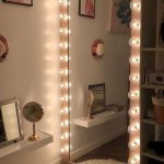 60 Lovely Makeup Rooms Decor Ideas And Remodel