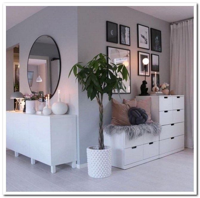 61 minimalist bedrooms ideas with cheap furniture 29 ⋆ aegisfilmsales.com
