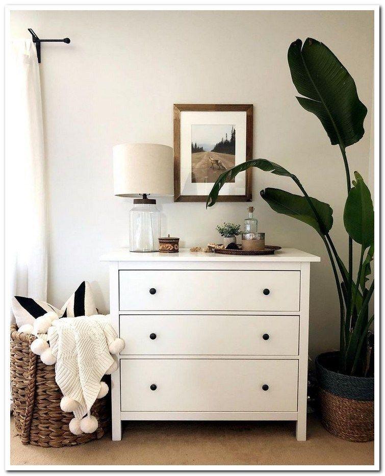 61 minimalist bedrooms ideas with cheap furniture 6 ⋆ aegisfilmsales.com