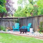 65 Amazing Backyard Garden Landscaping and Design Ideas - decoration