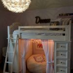 65+ Beautiful Tween Bedroom Decorating Ideas / FresHOUZ.com