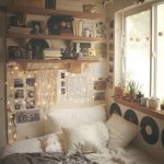 65+ Cute Teenage Girl Bedroom Ideas That Will Blow Your Mind - Home Decor Design