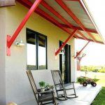 65+ Impressive Retractable Awning Design – Pictures – Ideas for Your Summer 3