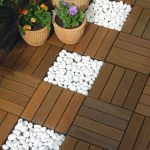 65 Incredible Wood Ipe Deck Ideas For Your Outdoor Tile 440