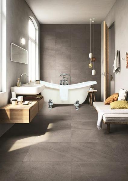 67″ Clawfoot Double Slipper Bathtub