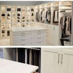 68  ideas for master closet ideas layout walk in wardrobes