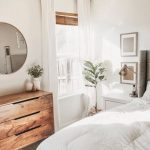 7 Apartmentdekorationen und kleine Wohnzimmerideen – #Apartmentdekorationen #kle… - https://pickndecor.com/interior