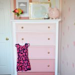 7 DIY Ideas That Will Make Your Kid's Room the Envy of All Their Friends