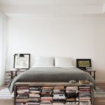 7 Ways to Organize Your Ever-Growing Book Collection - Page 6 of 8 - Wrapped in Rust