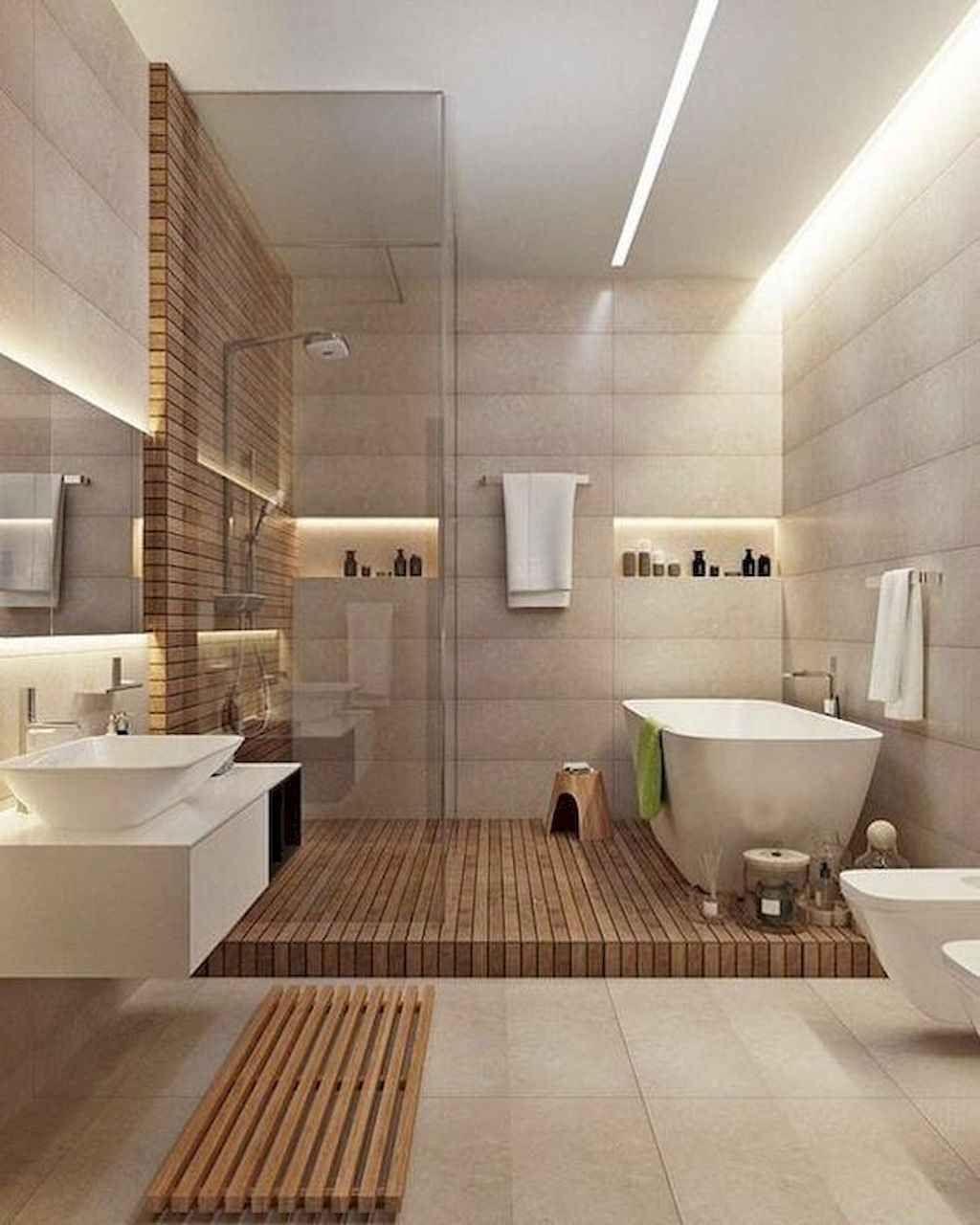 70 Beautiful Bathroom Shower Remodel Ideas – Structhome.com