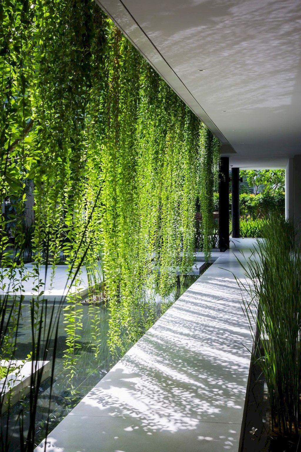 70 Beautiful Vertical Garden for Wall Decor Ideas – Decoradeas