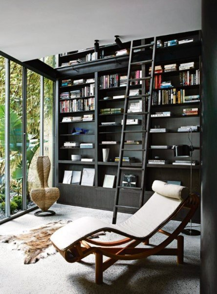 70 Bookcase Bookshelf Ideas – Unique Book Storage Designs