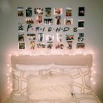 70 Genius Dorm Room Decorating Ideas on A Budget - HomeSpecially