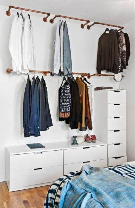 70+ Ideas Diy Clothes Storage Dresser For 2019