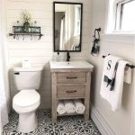 72 suprising small bathroom design ideas and decor 39 » froggypic.com