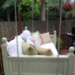 75 Amazing Backyard Garden Swing Seats for Summer