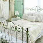 8 Best Vintage Bedroom Decorating Ideas That Are Comfortable For You To See — Design & Decorating