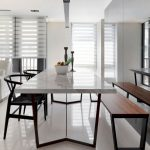 8 Simple Dining Room Design For Inspiration You Need To See