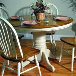 8 Small Cooking Area Table Suggestions for Your Property