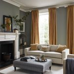 8 grey colour scheme ideas from an interior stylist