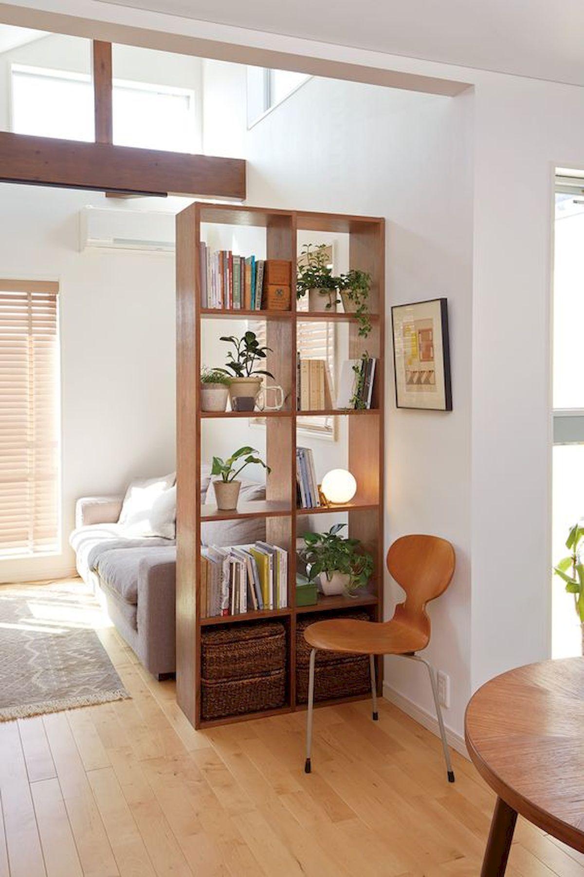 80 Awesome DIY Projects Pallet Shelves and Racks Design Ideas – CoachDecor.com