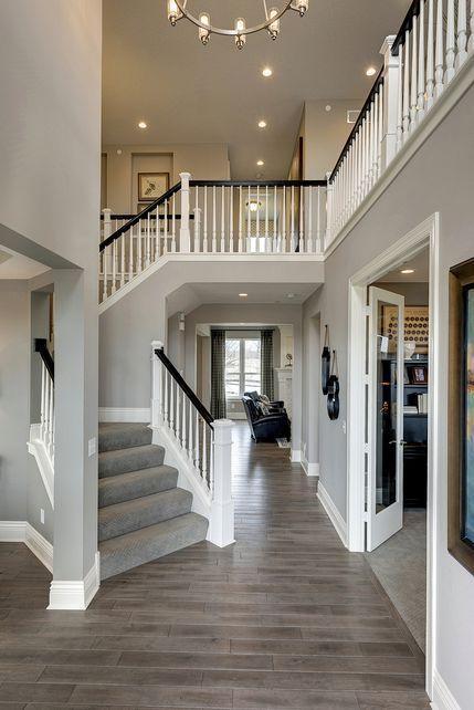 8700 Ambergate Dr Victoria, MN, 55386 – Wood Design