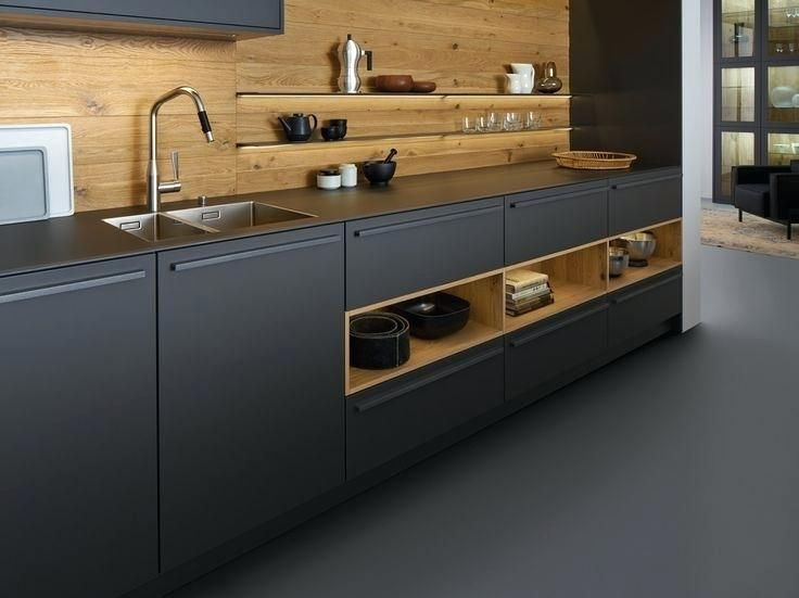 88+ Modular Kitchen Designs Photos silahsilah.com/…