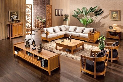 9 Latest Sofa Designs For Living Room With Pictures In 2019