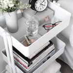 9 Stylish Organization Ideas for Small Bedrooms