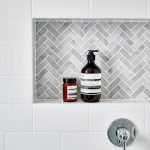 9 Tile Ideas for Small Bathrooms - pickndecor.com/design