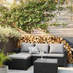 9 things to consider before creating an outdoor garden room