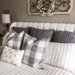 99 Awesome Bedroom Decor Ideas With Farmhouse Style - 99BESTDECOR