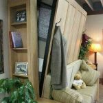 99 Fantastic Diy Murphy Bed Ideas For Small Space